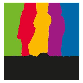 zwo3meins